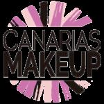 Canariasmakeup.com